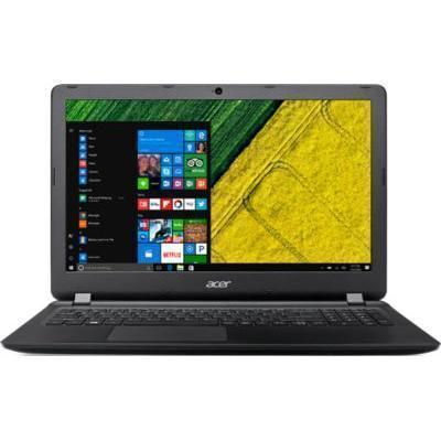 """Acer Aspire ES1-524-97L7 15"""" A-Series 2,9 GHz - HDD 1 TB - 6GB AZERTY - Französisch"""