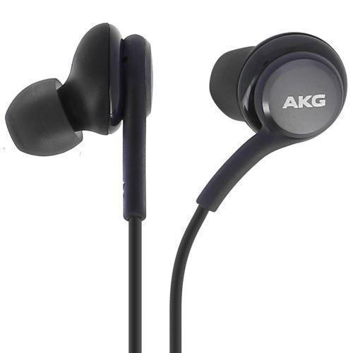 Ohrhörer - EO-IG955