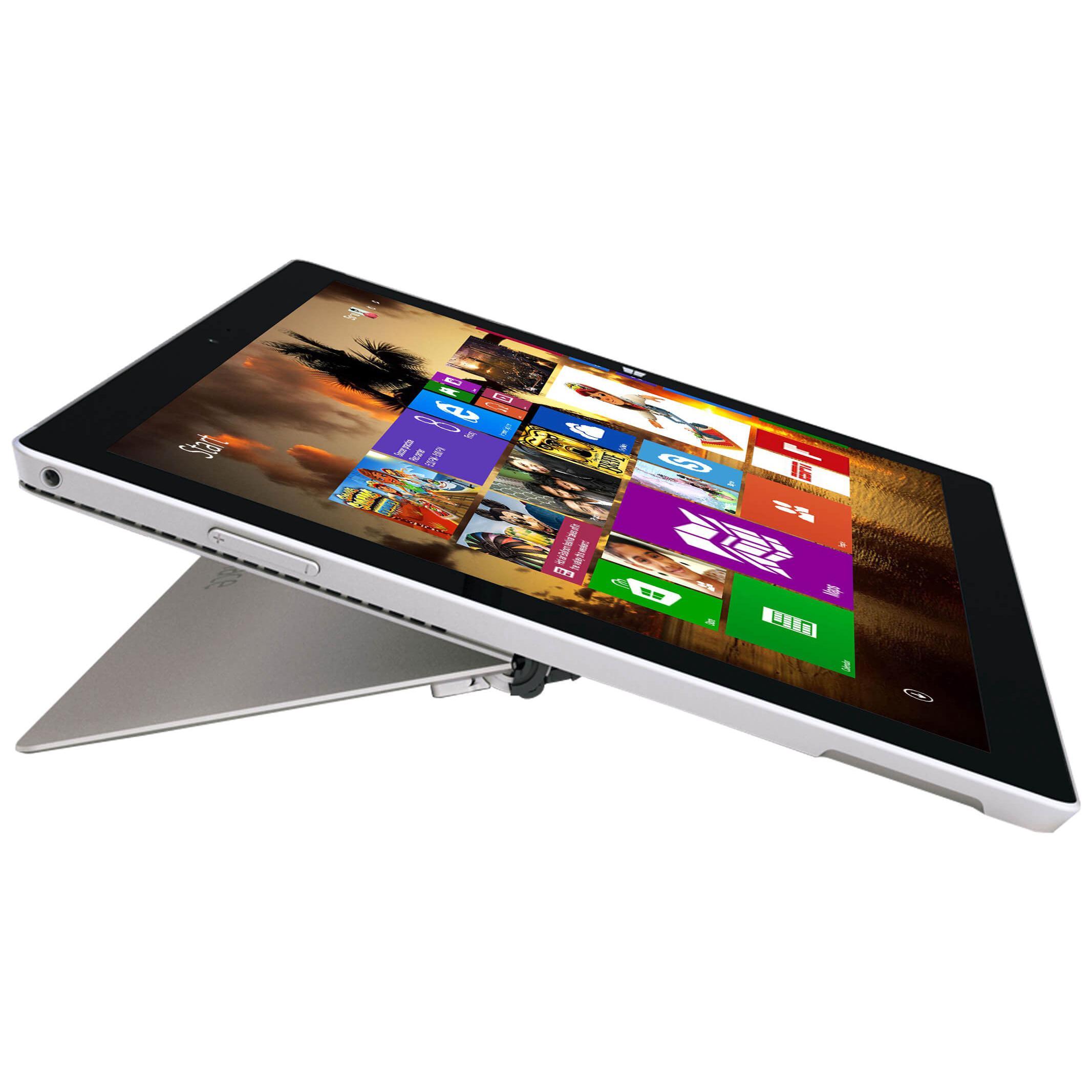 "Microsoft Surface Pro 4 12"" Core i5 2,4 GHz - SSD 128 GB - 4GB"