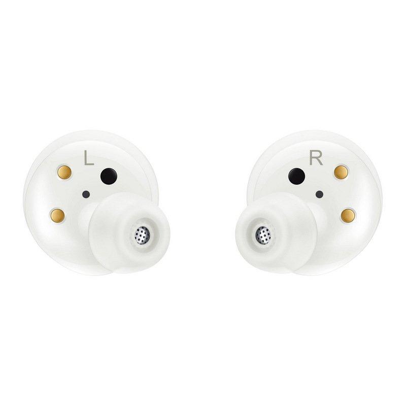 Auriculares Earbud Bluetooth Reducción de ruido - Galaxy Buds Plus