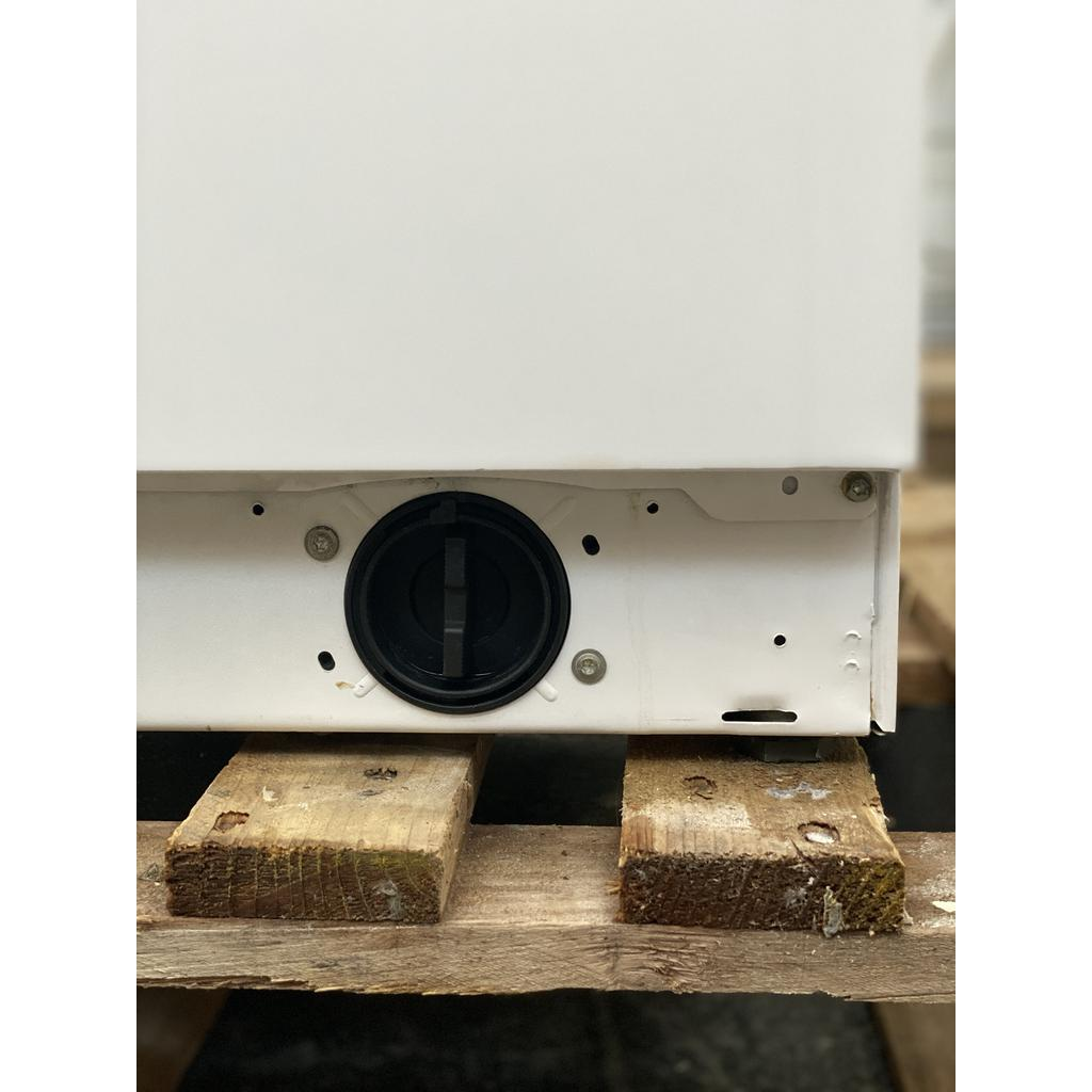 Lave-linge classique 60 cm Frontal Laden FL1253