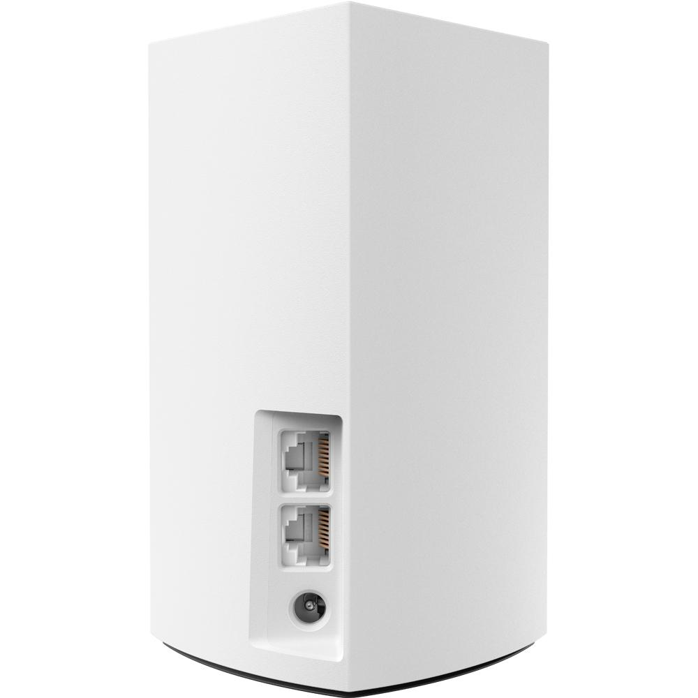 Routeur Linksys Velop WHW0101 AC1300