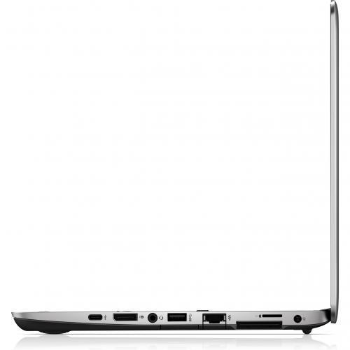 """Hp EliteBook 820 G4 12"""" Core i7 2,7 GHz - SSD 256 Go - 8 Go AZERTY - Français"""