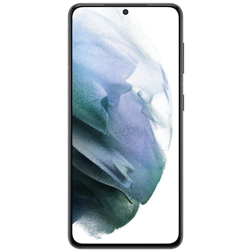 Galaxy S21 5G Dual Sim