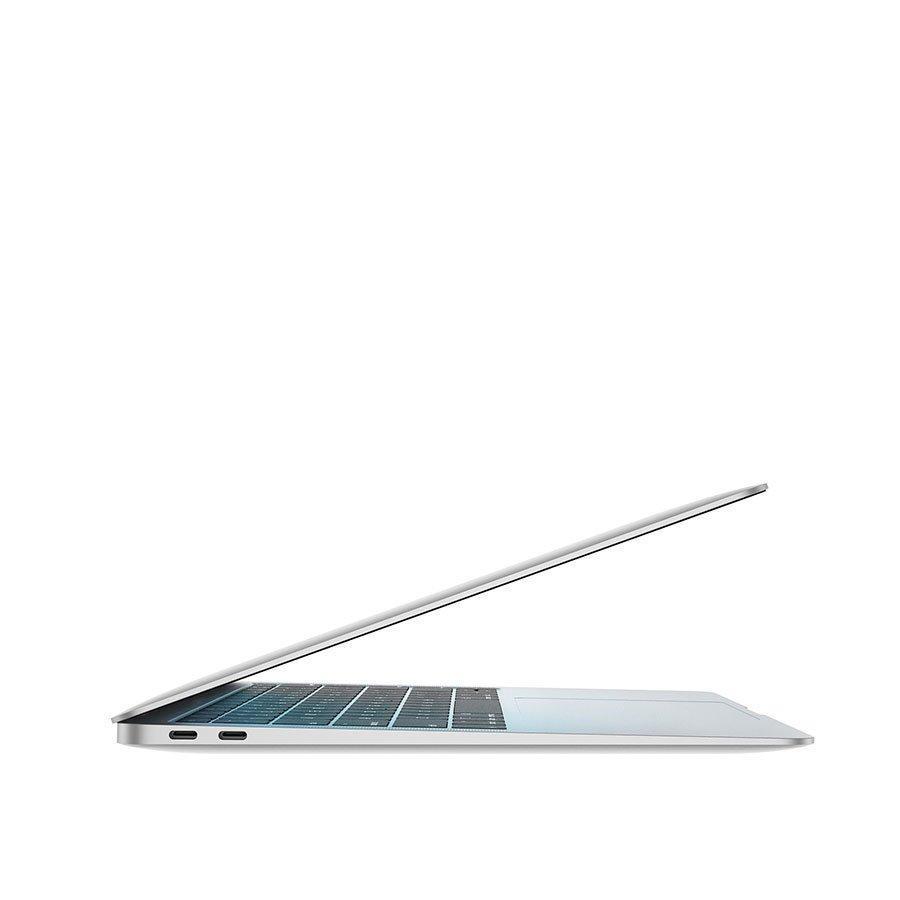 MacBook Air Retina 13,3-tum (2019) - Core i5 - 8GB - SSD 128 GB QWERTY - Nederländska