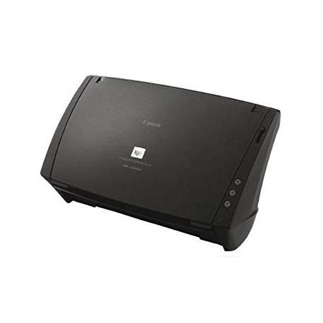 Scanner Canon DR-2010