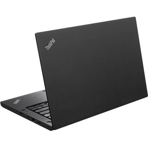 "Lenovo ThinkPad T460 14"" Core i5 2,4 GHz - SSD 256 Go - 8 Go QWERTZ - Allemand"