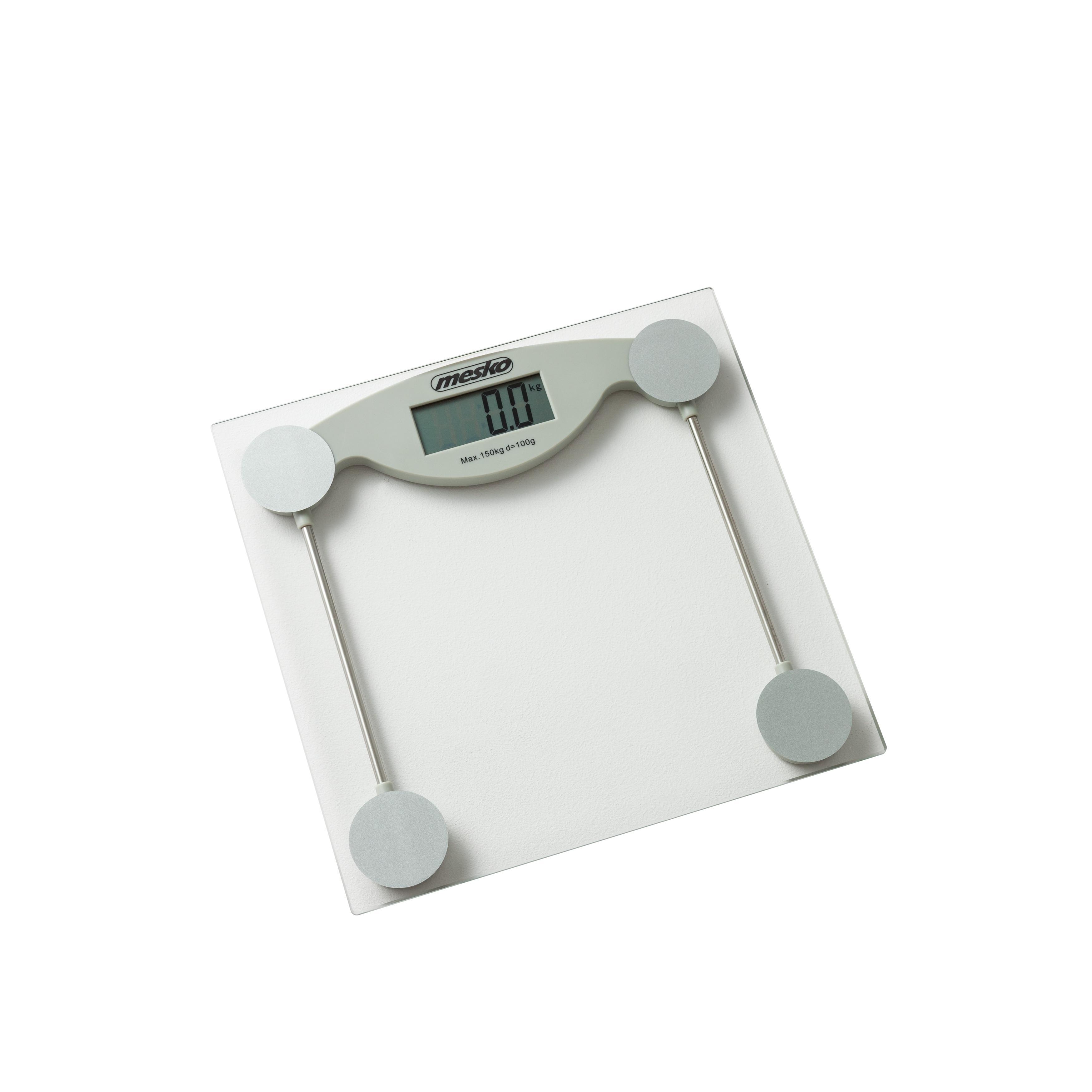 Pèse-personne Mesko MS8137