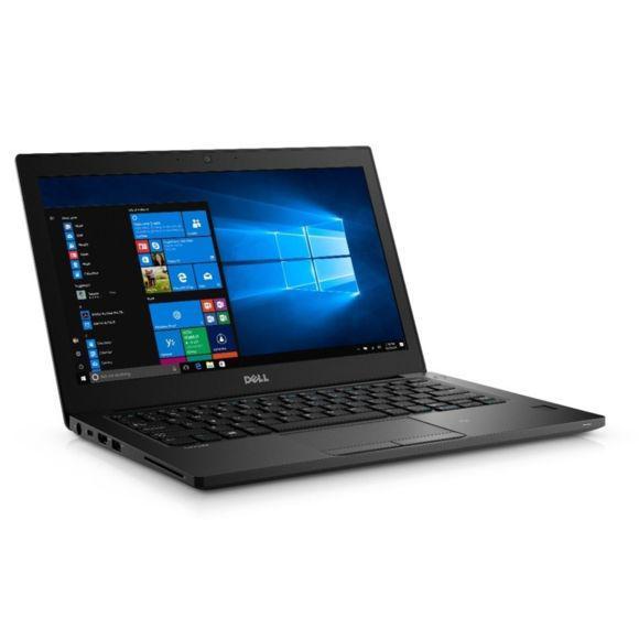 "Dell Latitude 7280 12"" Core i5 2,3 GHz - SSD 256 Go - 8 Go AZERTY - Français"