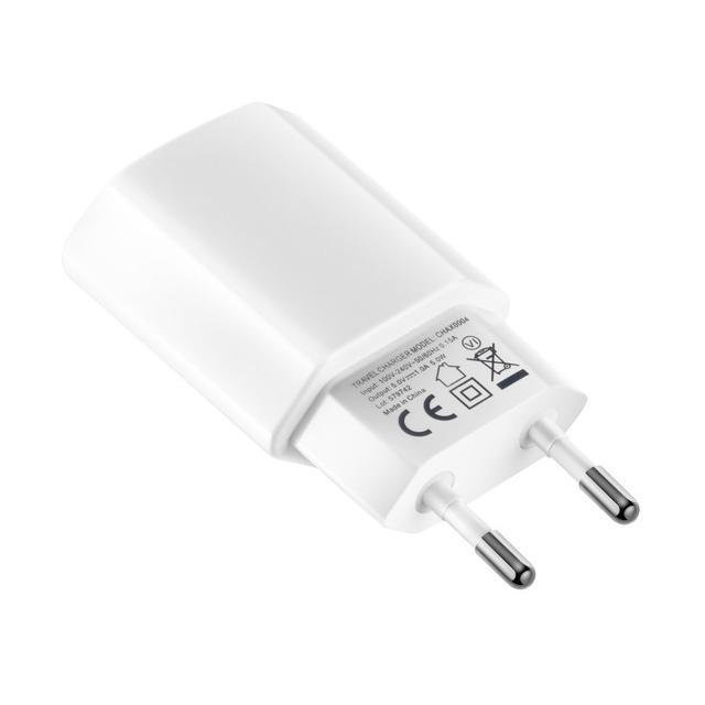 Chargeur (USB) 5W - Marsmobile