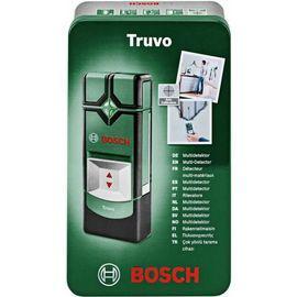Bosch truvo