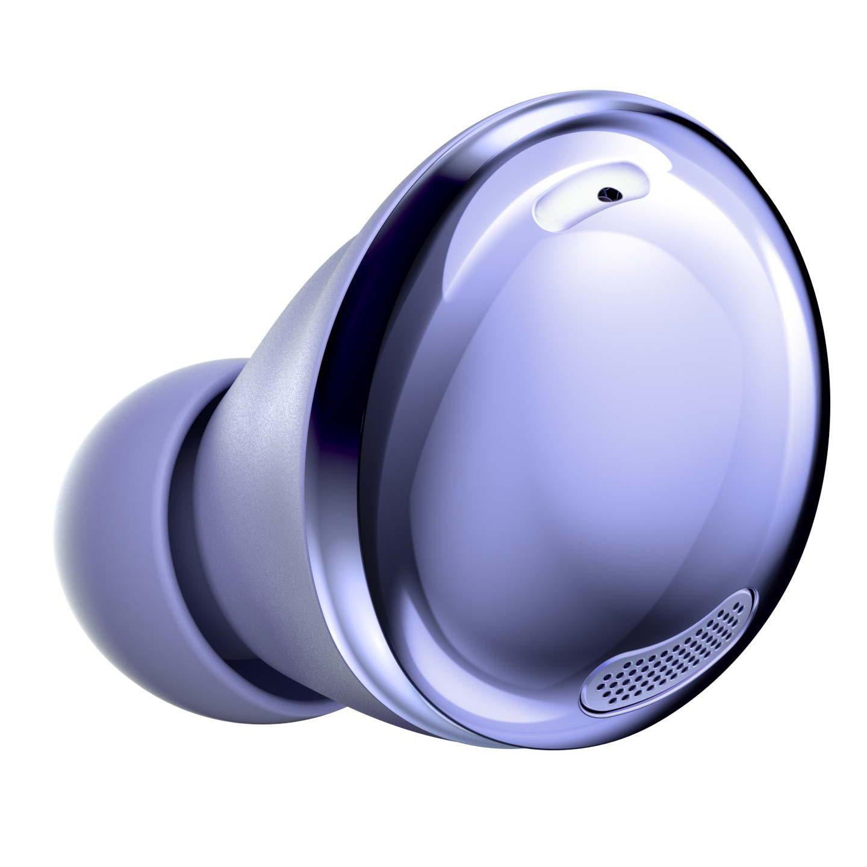 Ohrhörer In-Ear Bluetooth Rauschunterdrückung - Galaxy Buds Pro