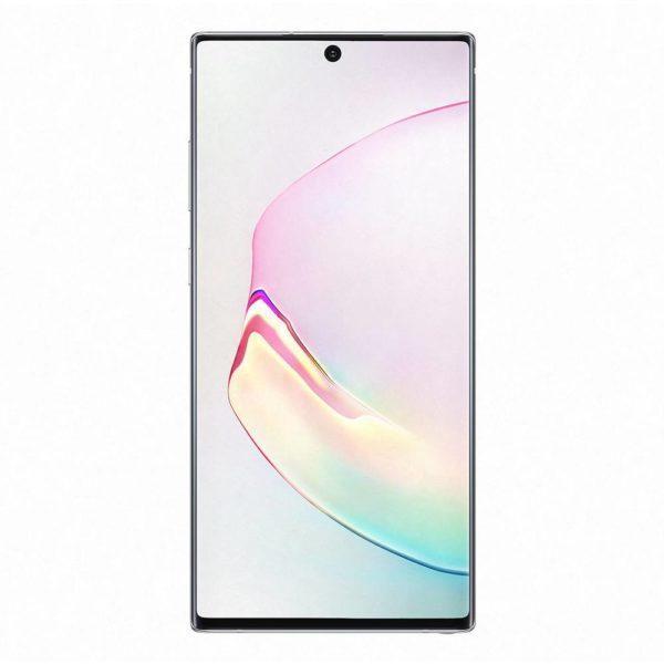 Galaxy Note10 Dual Sim
