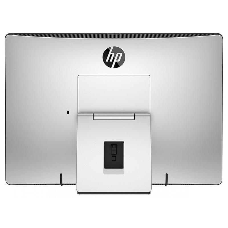 """HP ProOne 400 G2 20"""" Core i3 3,2 GHz - SSD 240 Go - 8 Go AZERTY"""