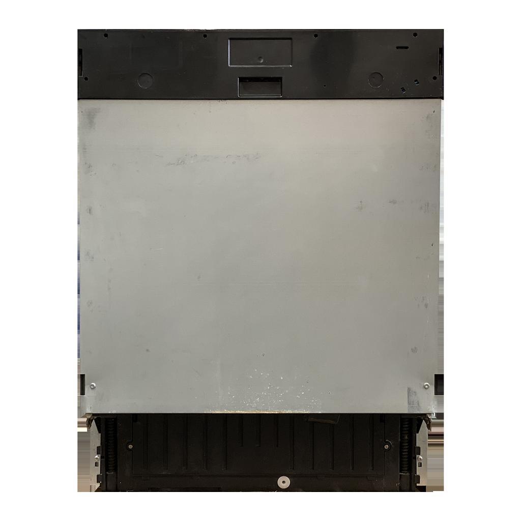 Lave-vaisselle 60 cm Rosieres RLF4912/E-47 - 15.0 Couverts