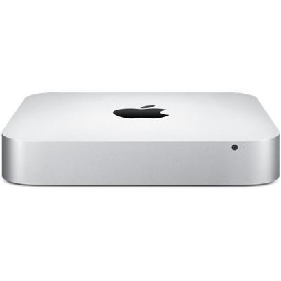 Mac mini (Juli 2011) Core i5 2,3 GHz - SSD 500 GB - 16GB ...