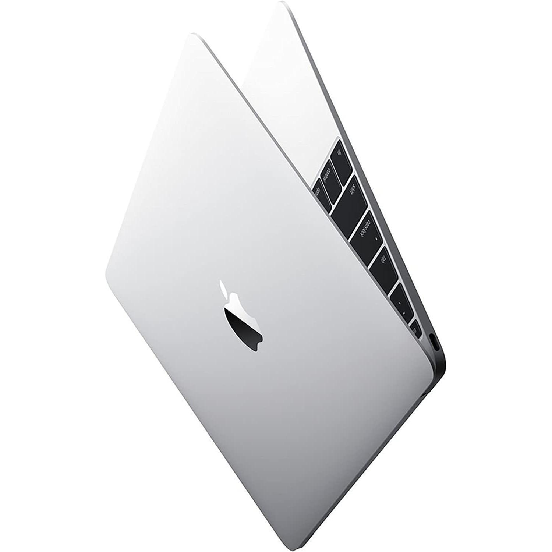 MacBook Retina 12-tum (2015) - Core M - 8GB - SSD 512 GB QWERTY - Spanska