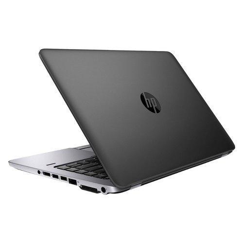 "HP EliteBook 840 G1 14"" Core i5 1,6 GHz - SSD 128 Go - 8 Go QWERTY - Suédois"
