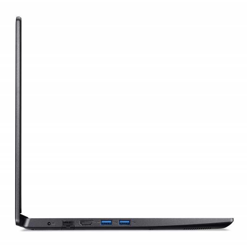 """Acer Aspire 3 A314-22-R0U0 14"""" Ryzen 5 2,1 GHz - SSD 1 To - 8 Go AZERTY - Français"""