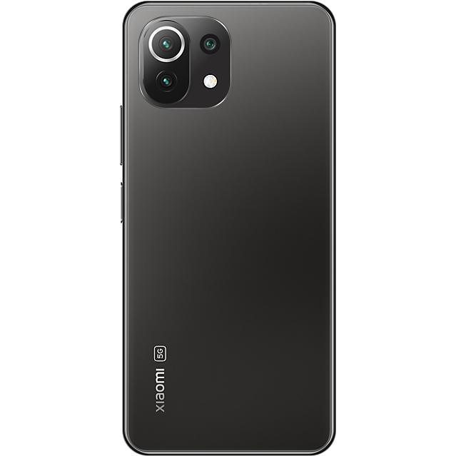 Xiaomi Mi 11 Lite 5G Dual Sim