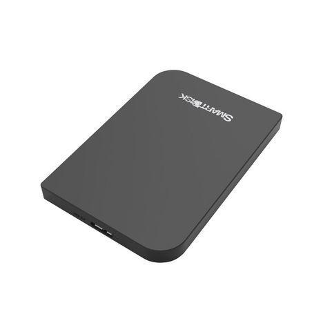 Disque dur externe Verbatim SmartDisk - HDD 5 To USB 3.0