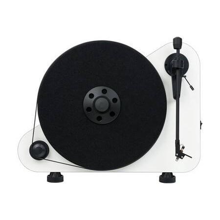Pro-Ject VT-E BT Record player