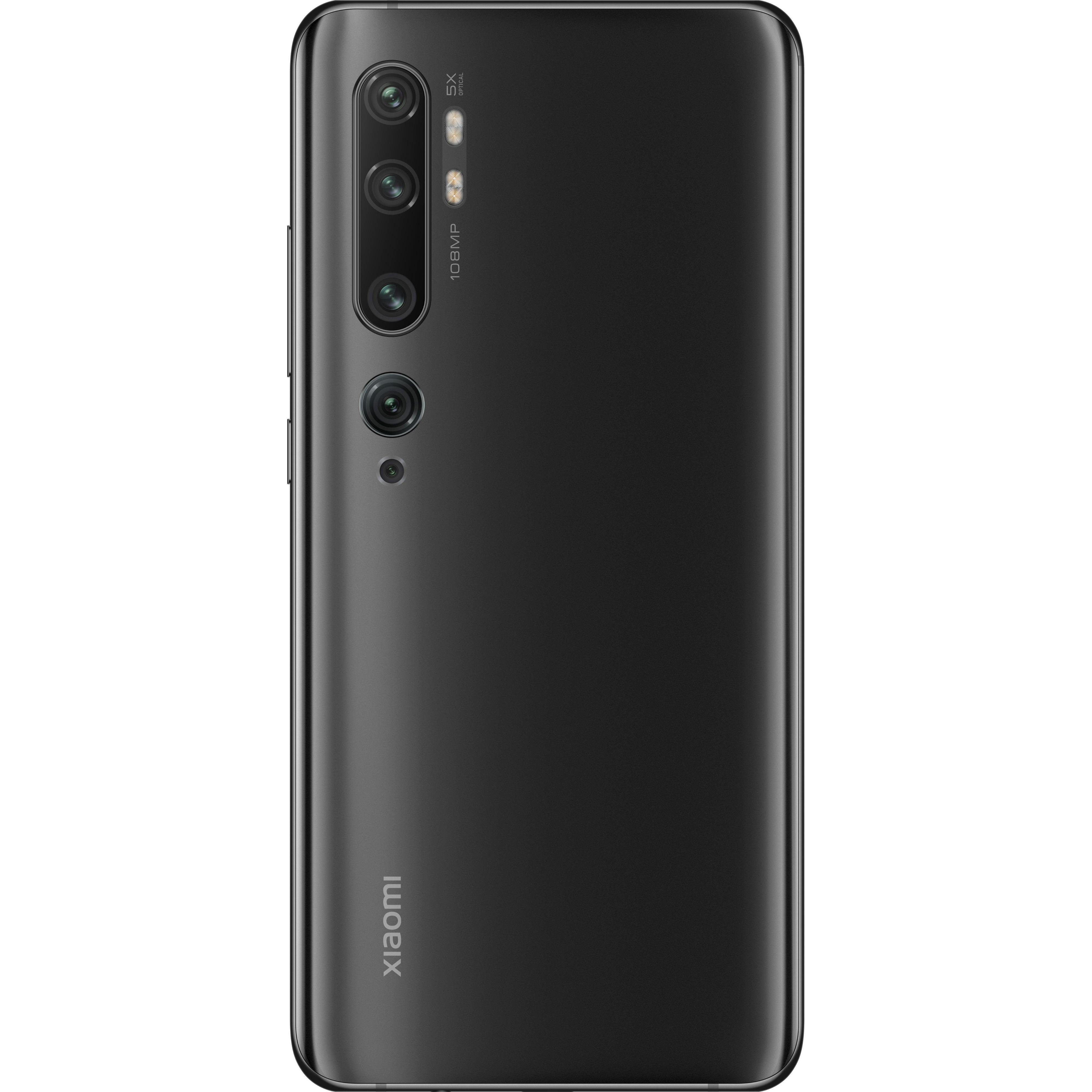 Xiaomi Mi Note 10 Dual Sim