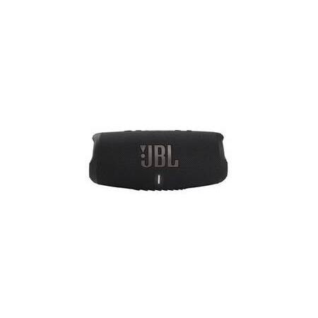 Enceinte Bluetooth JBL Charge 5 - Noir