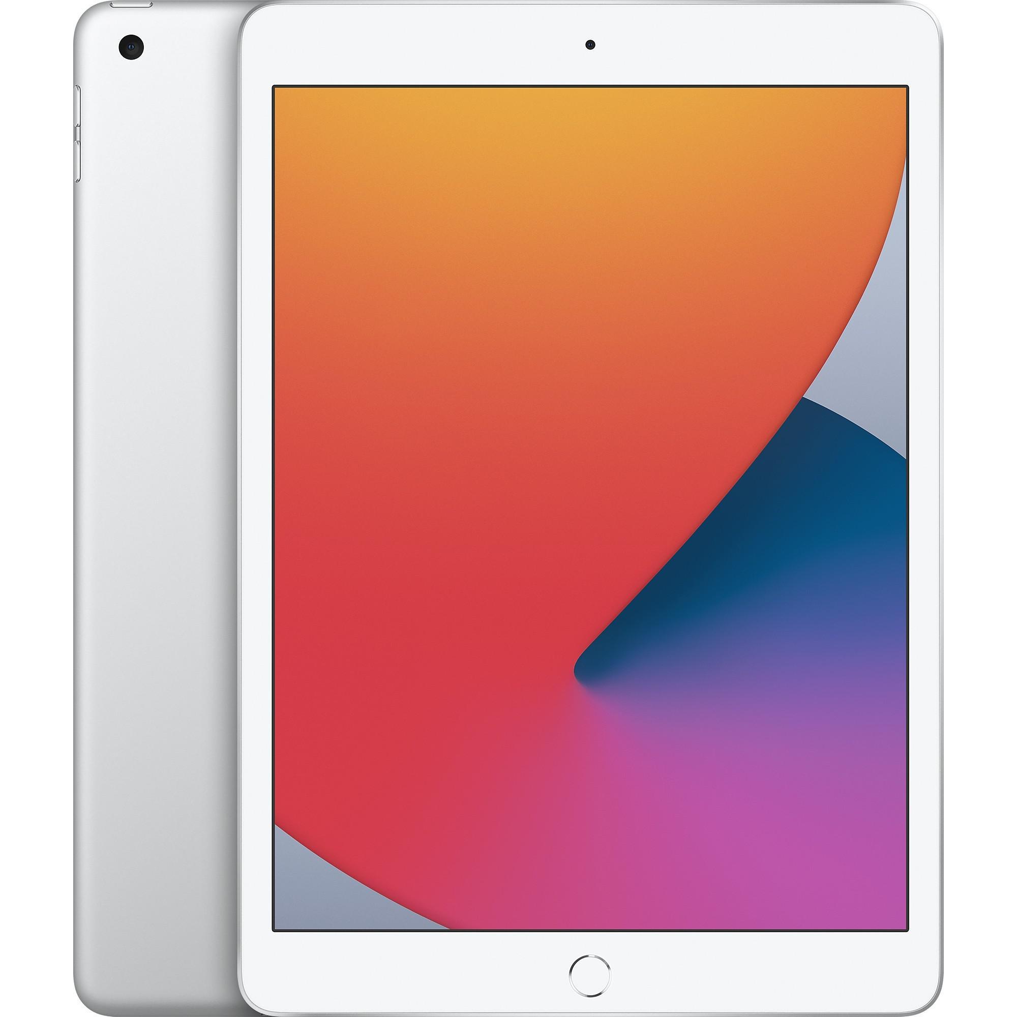 iPad 8 (2020) - WiFi