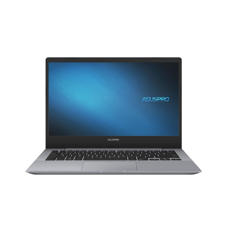 """Asus ExpertBook P5440FA BM1283R 14"""" Core i7 1,8 GHz - SSD 512 Go - 16 Go AZERTY - Français"""