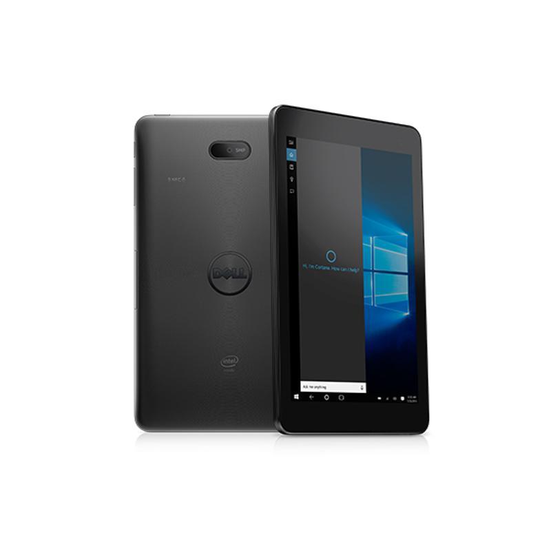 Venue 8 Pro (2016) - WiFi + 4G