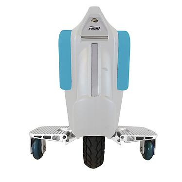 Hoverboard Beeper Road One Road R1