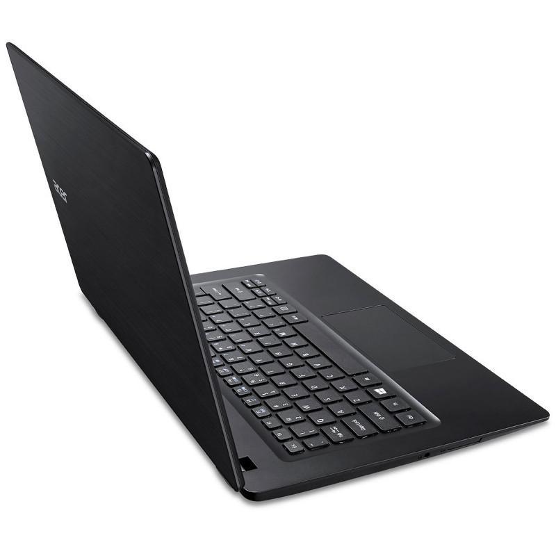 """Acer TravelMate P236 13"""" Core i3 2 GHz - SSD 128 Go - 4 Go AZERTY - Français"""