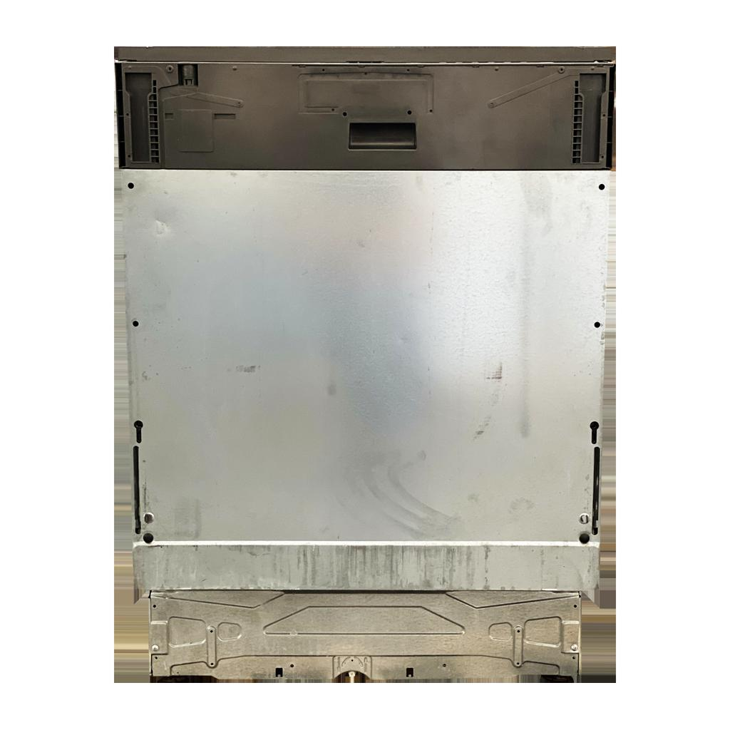 Lave-vaisselle 60 cm Ikea RENGORA - 13.0 Couverts