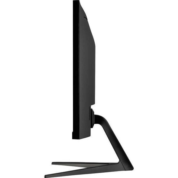 "Écran 24"" LED FHD Viewsonic VX2418-P-MHD"