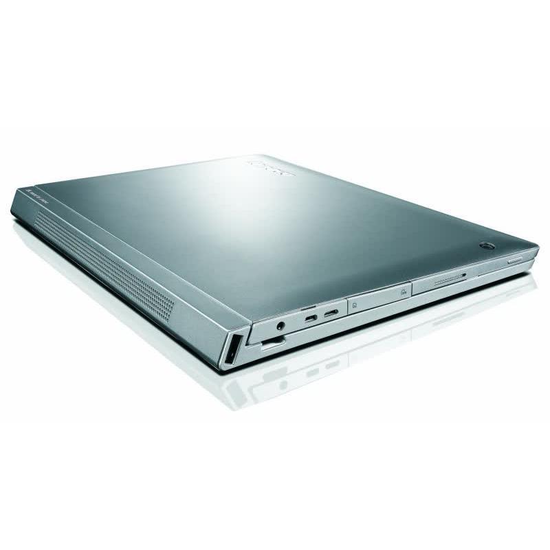 "Lenovo IdeaPad Miix 2 11 11"" Core i3 1,5 GHz - SSD 128 Go - 2 Go QWERTY - Anglais (US)"