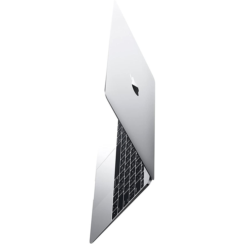 MacBook Retina 12-tum (2015) - Core M - 8GB - SSD 512 GB QWERTY - Italienska