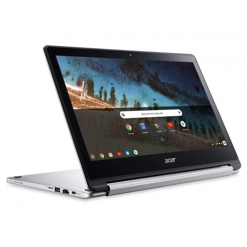 Acer Chromebook CB5-312T-K98V MT8173C 2,1 GHz 64Go SSD - 4Go AZERTY - Français