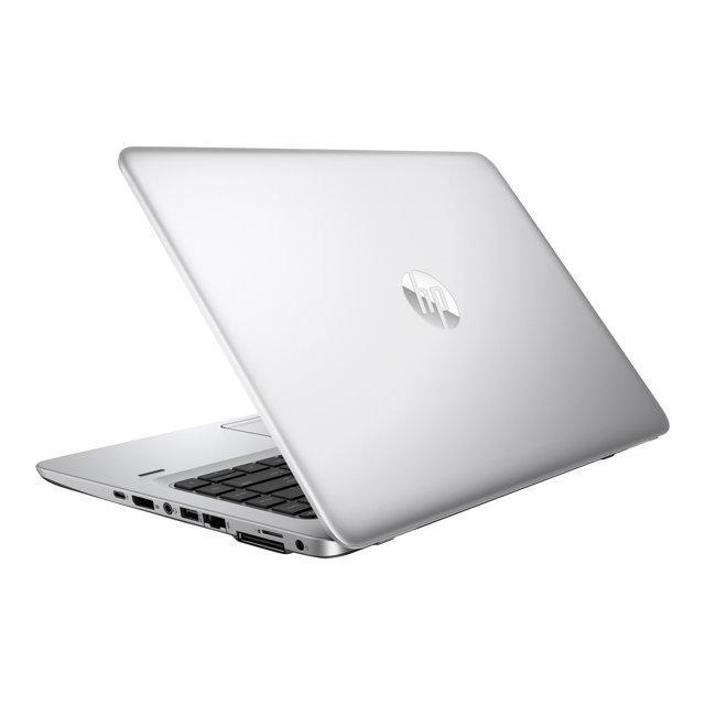 "HP EliteBook 840 G3 14"" Core i5 2,3 GHz - SSD 128 Go + HDD 500 Go - 8 Go AZERTY - Français"
