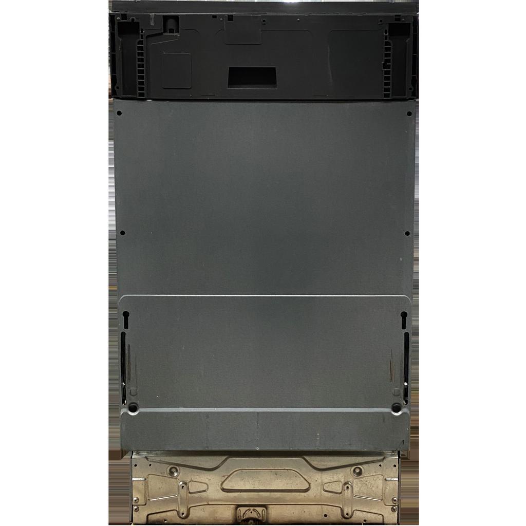 Lave-vaisselle 60 cm Ikea GHE423CA1 - 10.0 Couverts