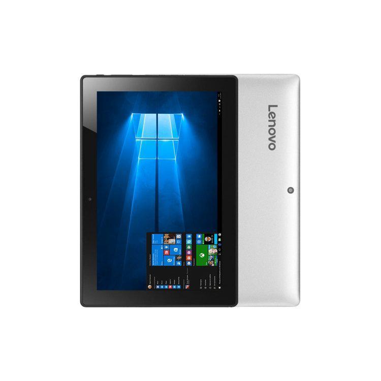 """Lenovo Ideapad MIIX 320-10ICR 10"""" Atom x5 1,44 GHz - SSD 64 Go - 4 Go"""