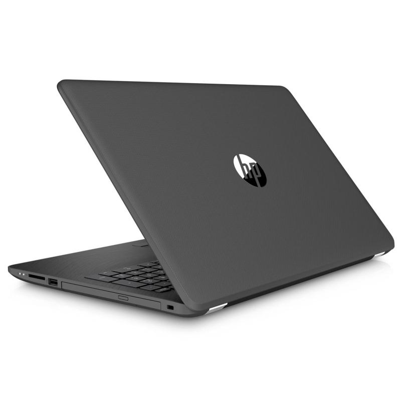 "HP Notebook 15-BS016NF 15"" Celeron 1,6 GHz - SSD 128 Go - 4 Go AZERTY - Français"