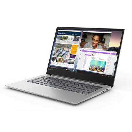 "Lenovo IdeaPad 530S-15IKB 14"" Core i7 1,8 GHz - SSD 256 GB - 8GB QWERTY - Finnisch"