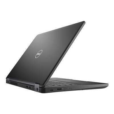 "Dell Latitude E5470 14"" Core i5 2,4 GHz - SSD 512 Go - 16 Go AZERTY - Français"