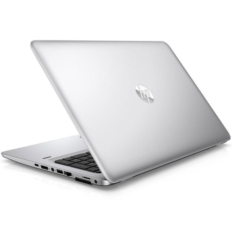 """HP EliteBook 850 G3 15"""" Core i5 2,3 GHz - SSD 512 Go - 16 Go AZERTY - Français"""