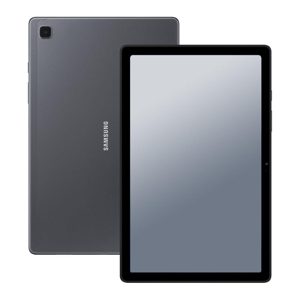Galaxy Tab A7 (2020) - WLAN