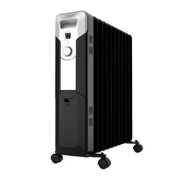 Radiateur électrique Cecotec Ready Warm 5720 Space
