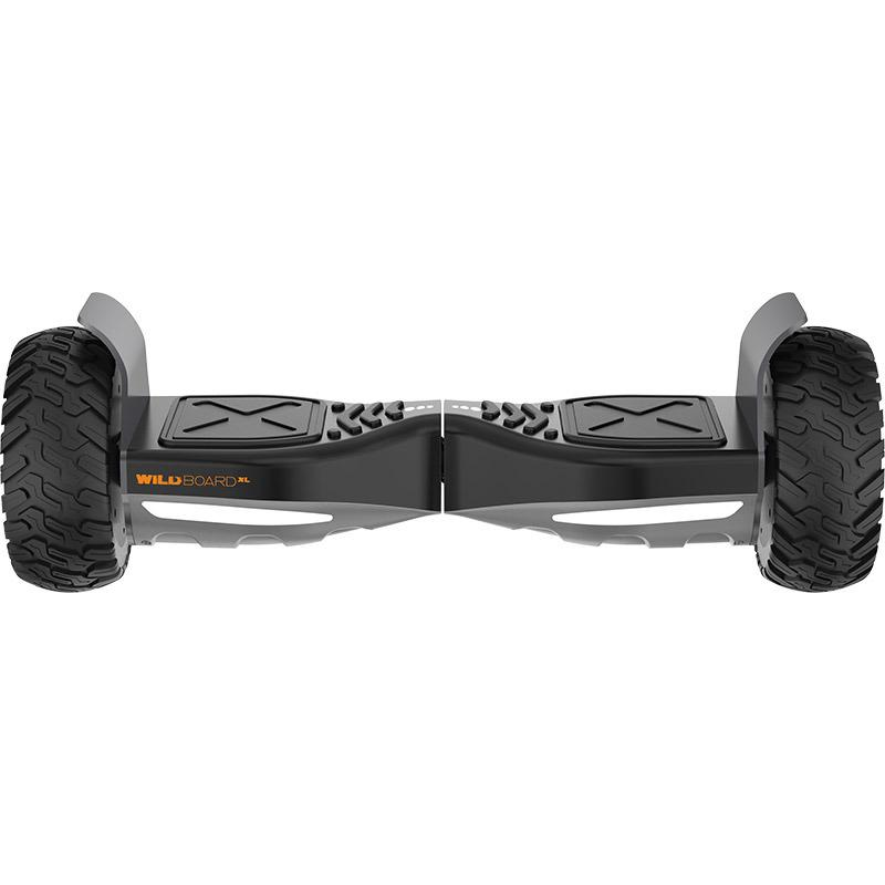 Hoverboard Two Dots Wild Board XL