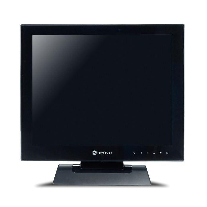 """Bildschirm 17"""" LED SXGA Neovo U-17"""