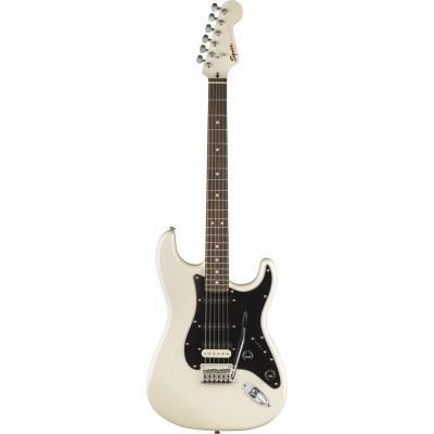 Squier Contemporary Stratocaster HSS Musikinstrumente